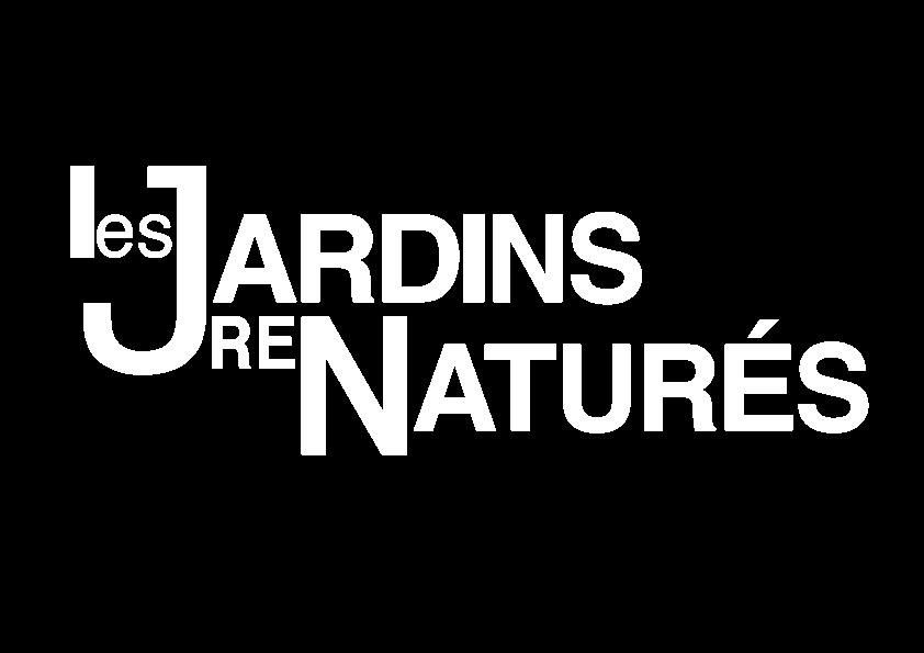 Jardins Renaturés
